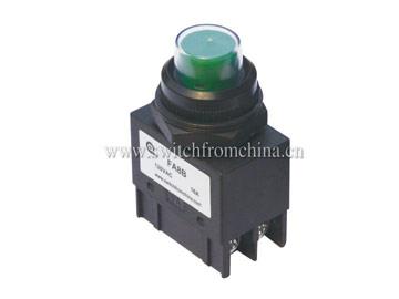 FA8 - Changzhou Leader Electrical Manufacturing Co., Ltd Fa Socket Wiring Diagram on